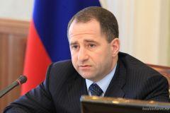 Михаил Бабич поддержал переход к единой вертикали в системе управления Нижнего Новгорода