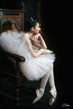 Зрителям Чебоксарского балетного фестиваля представят фотопроект балет фото