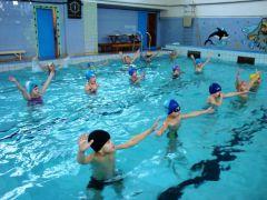 bassein4.jpgПриходите, плавать научим Плавание ДЮСШ-2