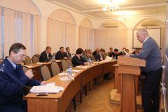 Бюджет Новочебоксарска в 2018 году составит  1 млрд  913  миллионов рублей бюджет Новочебоксарска