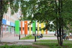 НМЦ. Фото: nowch.cap.ruНовочебоксарский медицинский центр приглашает на День открытых дверей Новочебоксарский медицинский центр