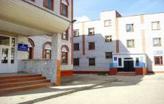 Больницу с Южного поселка Чебоксар присоединят к РКБ №1