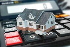 Быстрее всего дорожает жилье в Санкт-ПетербургеСоставлен рейтинг регионов России с наиболее резким ростом цен на жилье Недвижимость