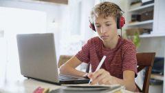 Учиться онлайн — ярко, образно, легко Цифровая Чувашия Филиал в Чувашской Республике ПАО «Ростелеком»