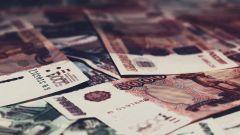 По мнению Антона Силуанова, курс рубля к доллару вернется на уровень 58-60Минфин России ожидает укрепления рубля до прежних позиций Минфин России курс рубля