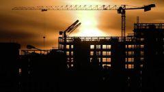 Деньги дольщиков - на строительство с долевым участиемС 1 июля застройщики не могут распоряжаться деньгами дольщиков по своему усмотрению  долевое строительство
