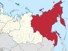 Дальний Восток ждет интуристовИзменения под занавес лета Новое в законодательстве