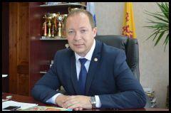 Сергей ШелтуковУмер министр спорта Чувашии Сергей Шелтуков. Прощание состоится 13 сентября смерть