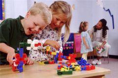 dietsad.jpgВ Новочебоксарске увеличена плата за содержание ребенка в детском саду детский сад