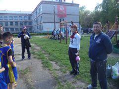 dsc05565.jpgВ Новочебоксарске состоялся турнир по мини-футболу «Ребята нашего двора»