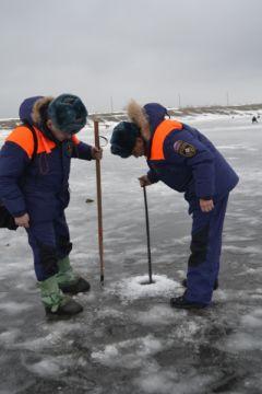 dsc_0035.jpgЗимняя рыбалка - занятие опасное! МЧС зимняя рыбалка