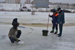 dsc_0057.jpgЗимняя рыбалка - занятие опасное! МЧС зимняя рыбалка