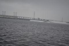 dsc_0095.jpgЗимняя рыбалка - занятие опасное! МЧС зимняя рыбалка