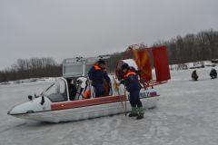 dsc_0104.jpgЗимняя рыбалка - занятие опасное! МЧС зимняя рыбалка