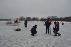dsc_0119.jpgЗимняя рыбалка - занятие опасное! МЧС зимняя рыбалка