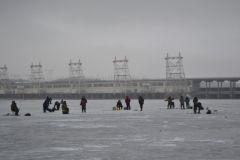 dsc_0162.jpgЗимняя рыбалка - занятие опасное! МЧС зимняя рыбалка