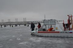 dsc_0173.jpgЗимняя рыбалка - занятие опасное! МЧС зимняя рыбалка