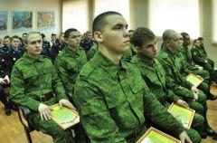 dsc_0263.jpg10 парней из Чувашии будут служить  в Президентском  полку призыв