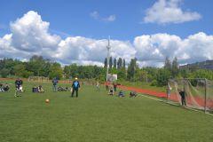 dsc_0773.jpgВ Новочебоксарске состоялся Открытый городской турнир по мини-футболу среди команд ТОС