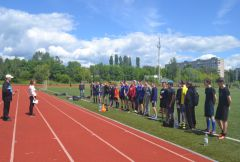 dsc_0807.jpgВ Новочебоксарске состоялся Открытый городской турнир по мини-футболу среди команд ТОС