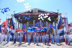 dsc_0915.jpg В праздновании Дня России в Чебоксарах приняли участие более 6 тысяч человек 12 июня — День России