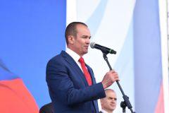 dsc_0966.jpg В праздновании Дня России в Чебоксарах приняли участие более 6 тысяч человек 12 июня — День России