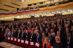 dsc_1119.jpgВ Чувашии создана Ассамблея народов Чувашской республики  национальная политика народы