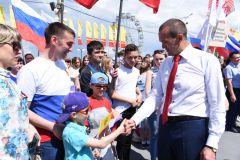 dsc_1453.jpg В праздновании Дня России в Чебоксарах приняли участие более 6 тысяч человек 12 июня — День России