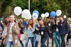 dsc_2997.jpgВ Чебоксарах прошел Парад российского студенчества (фото) Всемирный фестиваль молодёжи и студентов 2017