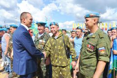 dsc_3492.jpgВ День ВДВ в Чебоксарах поздравили «крылатую пехоту» 2 августа — День ВДВ