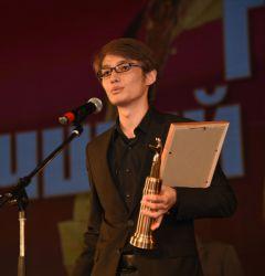 dsc_5107.jpgСостоялась торжественная церемония закрытия X Чебоксарского международного кинофестиваля Чебоксарский кинофестиваль-2017