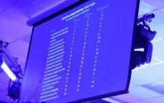 Чувашия в Национальном рейтинге инвестиционной привлекательности среди 85 регионов страны поднялась с 6-го на 2-е месЧувашия на втором месте в Национальном рейтинге инвестиционной привлекательности. Комментируют эксперты Петербургский международный экономический форум-2017 Глава Чувашии Михаил Игнатьев вице-премьер правительства Чувашии Владимир Аврелькин