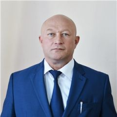 Андрей Тихонов. Фото cap.ruНазначен глава администрации Вурнарского района Назначение