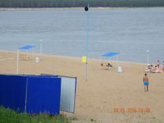 dscn8821.jpgНовочебоксарский пляж прошел проверку пляж
