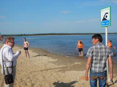dscn8845.jpgНовочебоксарский пляж прошел проверку пляж