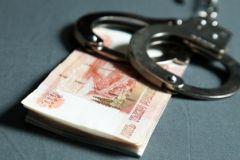Сотрудник Новочебоксарского медицинского центра отказался от взятки и сообщил в полицию взятка