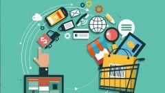15 октября в Москве пройдет крупнейшая в России и Восточной Европе конференция по электронной коммерции «Электронная торговля-2020» Электронная торговля-2020