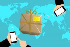E-commerceДва предприятия Чувашии вышли на Fordaq и Alibaba Меры господдержки