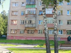 Фото ГУ МЧС России по Чувашской РеспубликеСпециалисты МЧС начали техническую экспертизу обрушившегося дома аварийные дома обрушение