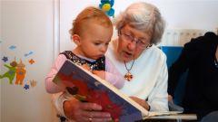 «Экспресс-бабушки» в числе финалистов Всероссийского конкурса лучших практик и инициатив экспресс-бабушки Проект волонтеры