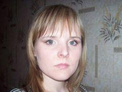 Ирина Елова. Дошла до Евросуда в поисках места в садике для дочери Страсбург Европейский суд по правам человека