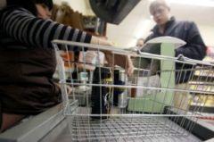 Слабоалкогольные энергетики - под запретомПроизводство и продажа слабоалкогольных энергетиков запрещены в России алкоголь