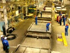 Новочебоксарску  нужны более трех тысяч рабочих рук Ситуация на рынке труда