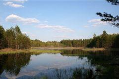 Минприроды Чувашии просит уделить особое внимание соблюдению правил посещения особо охраняемых природных территорий!