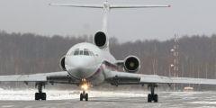 feature_7fca3c9d2a2c137c571802e29d666e7b.jpgВ Черном море разбился военный Ту-154 авиакатастрофа