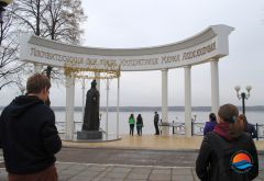 fi6ESFG8naU.jpgВ Чувашии собрались юные журналисты со всей России Волжские встречи юные журналисты