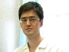 Александр ФедоровОтравления, переломы, падения: О чем предупреждают педиатры с началом  лета Школа выживания