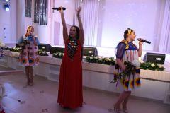Чувашия и Мурманская область подписали Соглашение о сотрудничестве Глава Чувашии Михаил Игнатьев Мурманск
