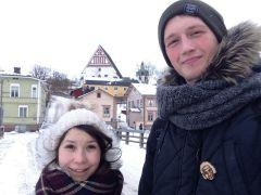 finliandiia_nikandrov_5.jpgАдреналин и экономия: как путешествовать, будучи простым студентом финляндия Колесо путешествий