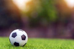 Wink, more.tv и «Спорт-экспресс» четыре года будут эксклюзивно показывать матчи чемпионата Бразилии по футболу Филиал в Чувашской Республике ПАО «Ростелеком»